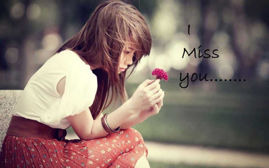 Beautiful-girl-broken-love-lonely-waiting-for-you