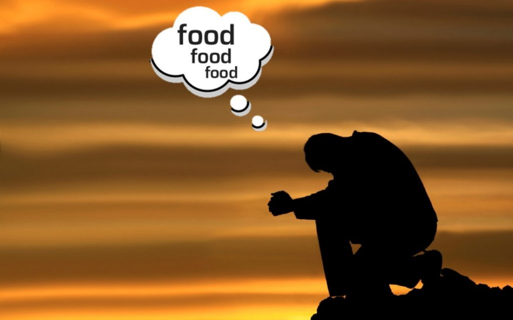 friendship-story-pray-for-food