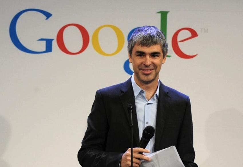 larry-page-google