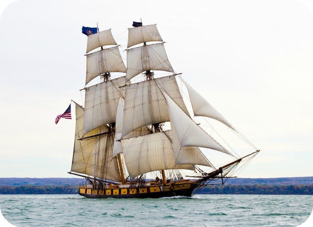 ship-036
