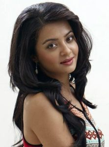 1thumb_Surveen-Chawla4358 life and lesson