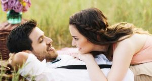 20-life-happy-couples life and lesson