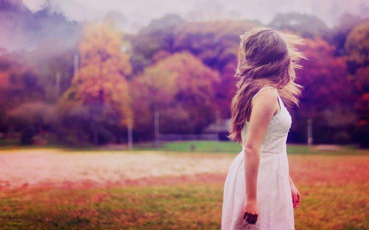 amazing-girl-photography