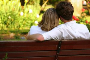 Love Couples fjkds life and lesson