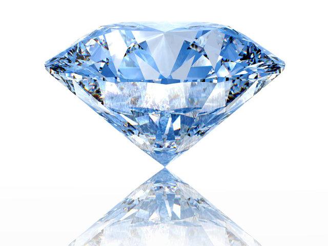 हीरा पहनने के ज्योतिषीय फायदे - benefits of diamond in astrology