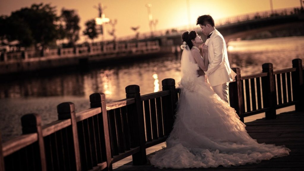 Love_and_marriage-HD_wallpapers_1080p