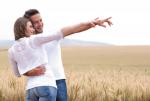 defining-relationship