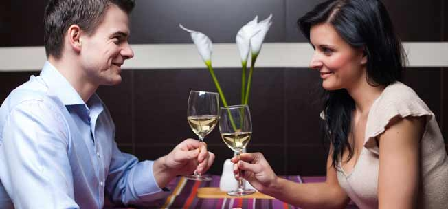 flirt kosten
