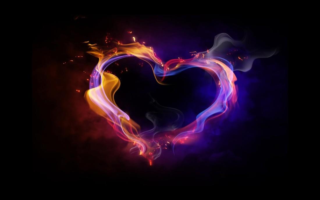 love-fire-romance-life-heart-1920x1200