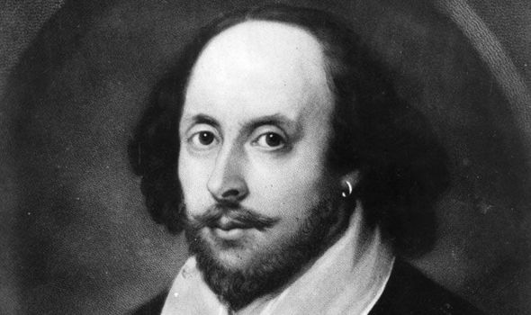 a study of the life of william shakespeare The secret surrounding shakespeare's life and works is among the greatest mysteries of cultural history delving a little deeper into this world, we will find love that scorches the soul, secret societies, plots and mysticism.