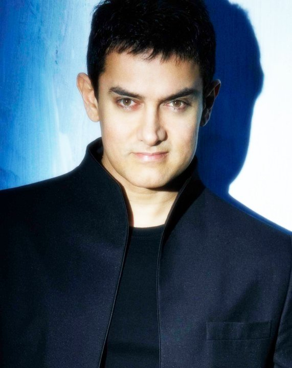 Aamir Khan Age Height Weight Bio Girlfriend Affairs