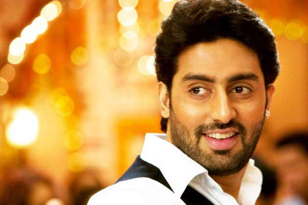 abhishek bachchan instagram photos