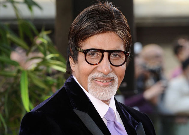 Image result for Amitabh Bachchan
