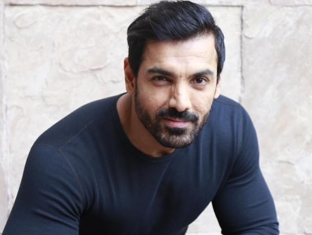 John Abraham Height Weight Age Affairs Bio More