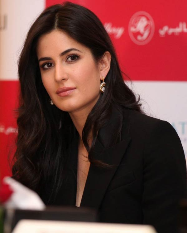Katrina Kaif Height, Weight, Age, Affairs, Bio & More ...