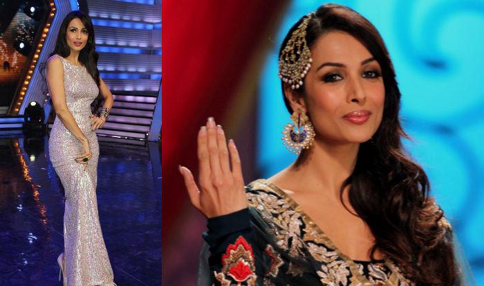 Malaika Arora Khan Height Weight Age Affairs Amp More