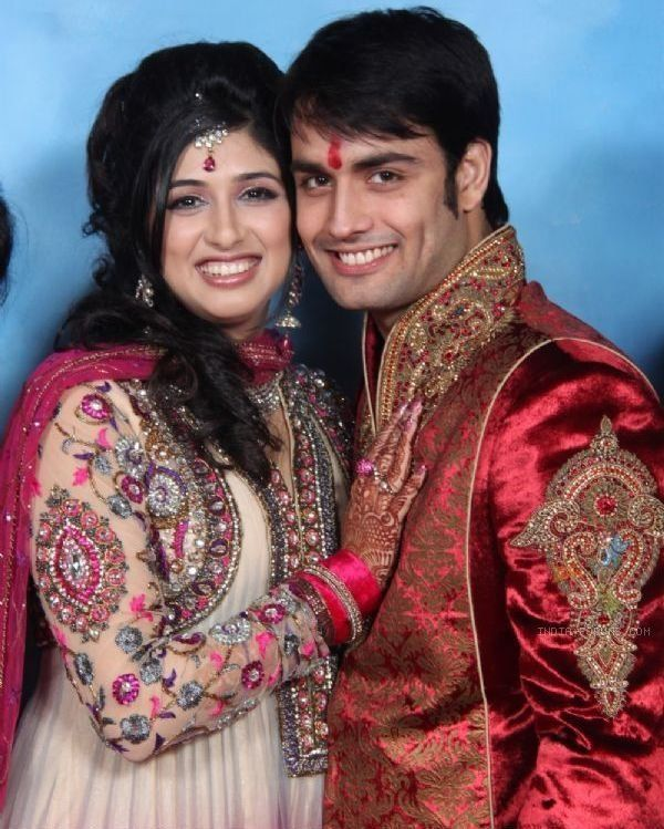 Vivian_Dsena_marriage