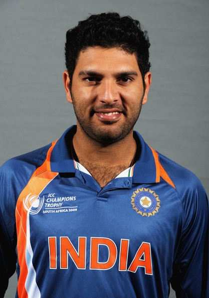 Yuvraj Singh Height, Weight, Age, Girlfriend & More - Life ... Freida Pinto Height And Weight
