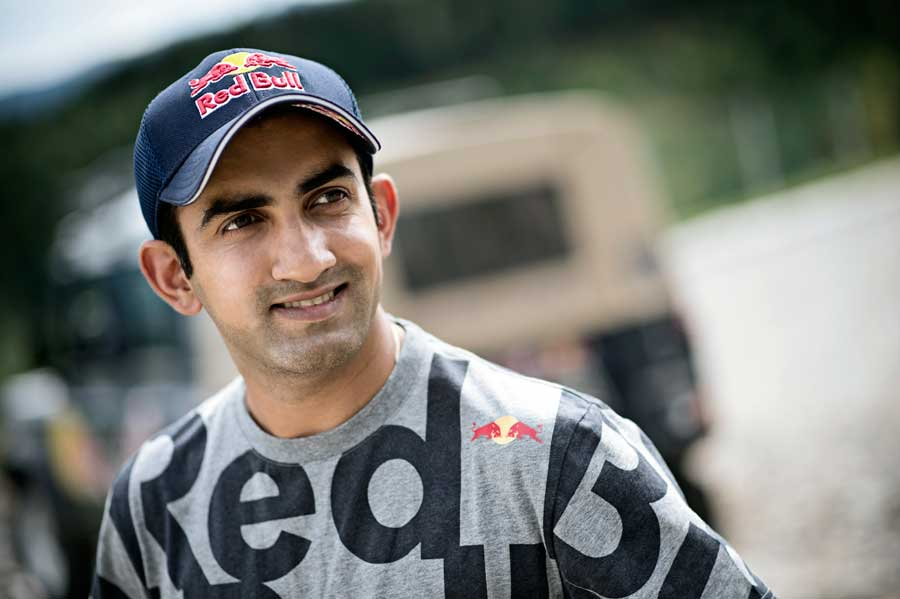 Gautam Gambhir Height, Weight, Age, Wife, Biography & More ...