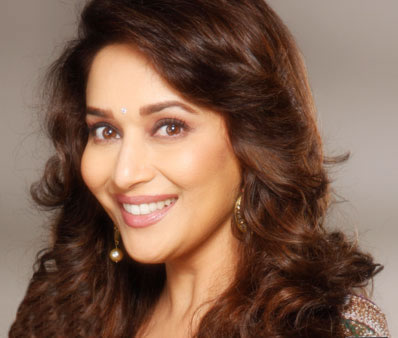 Madhuri Dixit Height, Weight, Age, Affairs, Husband & Much ...