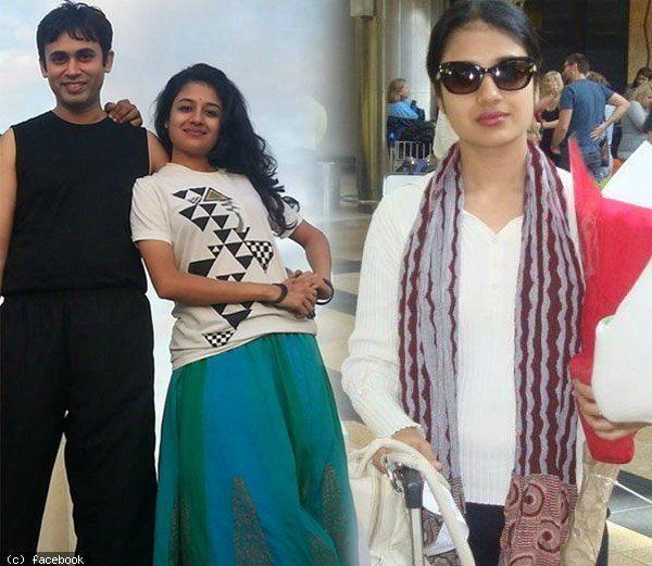 paridhi-sharma-skirt-with-husband-tanmay-saxena