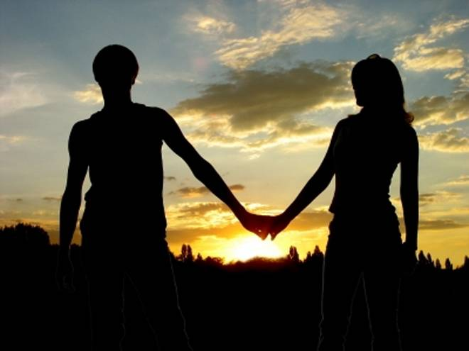 relationships-514c03eebc538