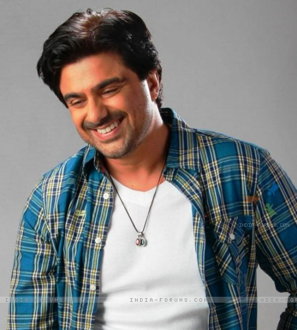 samir soni net worthsamir soni marriage, samir soni date of birth, samir soni latest news, samir soni, самир сони, samir soni wikipedia, samir soni daughter, samir soni biography, samir soni facebook, samir soni wedding, samir soni twitter, samir soni album songs, samir soni and neelam daughter, samir soni wife photos, samir soni first marriage, samir soni and neelam love story, samir soni net worth, samir soni new show, samir soni instagram, samir soni family photos