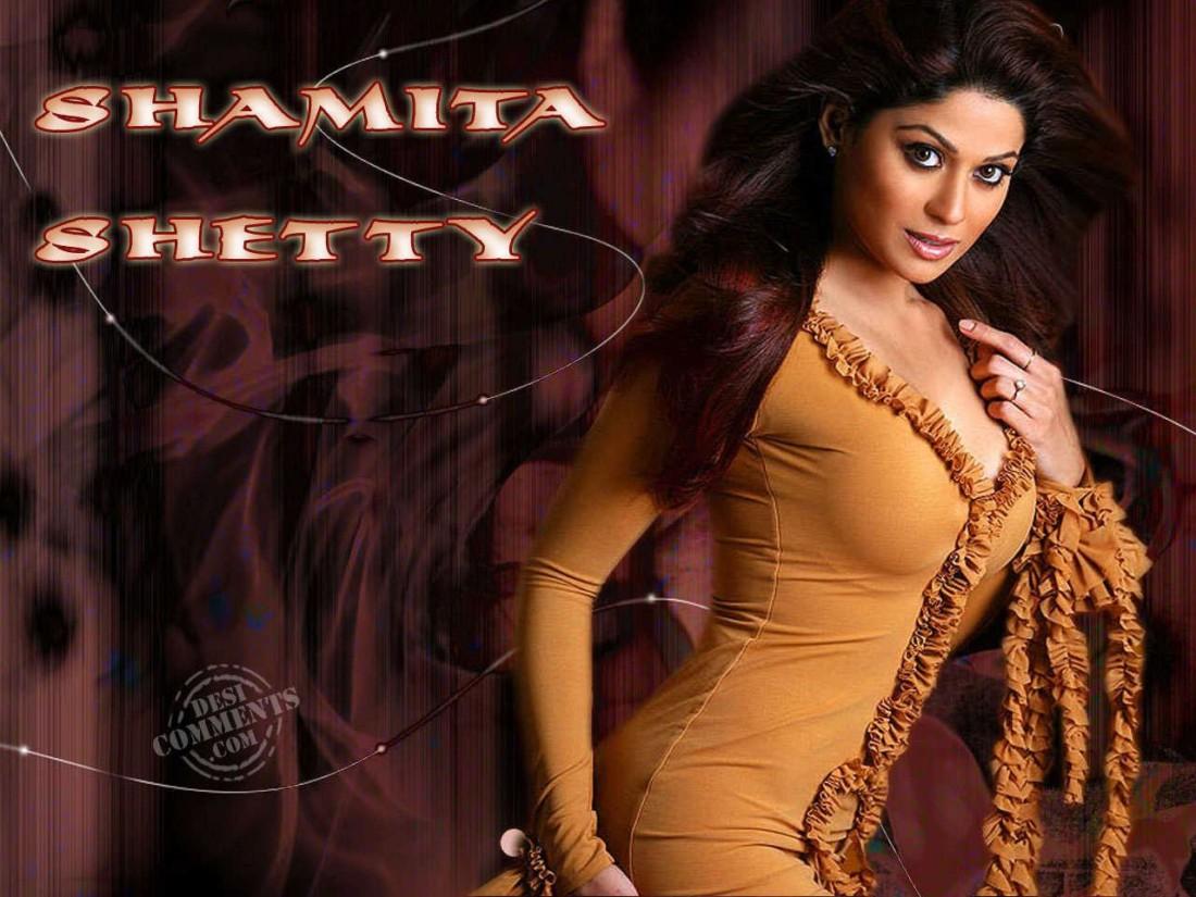 shilpa shetty and shmita relationship tips