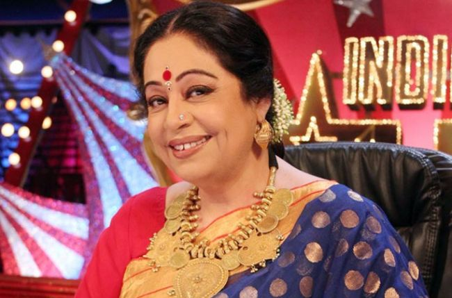 kirron kher gautam berrykirron kher young, kirron kher net worth, kirron kher age, kirron kher gif, kirron kher interview, kirron kher saree and jewellery, kirron kher son, kirron kher movies list, kirron kher family photos, kirron kher jewellery, kirron kher jewellery online, kirron kher weight loss, kirron kher weight loss diet, kirron kher chandigarh, kirron kher gautam berry, kirron kher pakistani movie, kirron kher family, kirron kher saree, kirron kher young photos, kirron kher contact