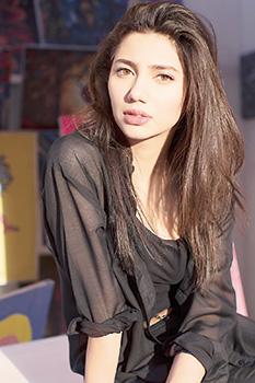 mahira khan 01