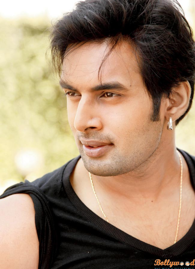 Rahul <b>Raj Singh</b> height, Weight, Age, Girlfriends & Much More! - 30-Rahul-Raj-Singh-1