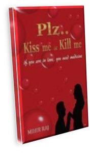 plz-kiss-me-or-kill-me