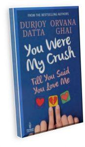 you-were-my-crush