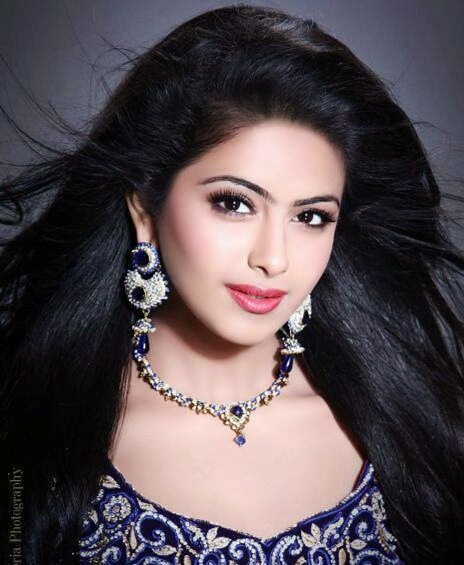 Avika Gor Height, Weight, Age, Affairs, Bio and More ... Freida Pinto Height And Weight