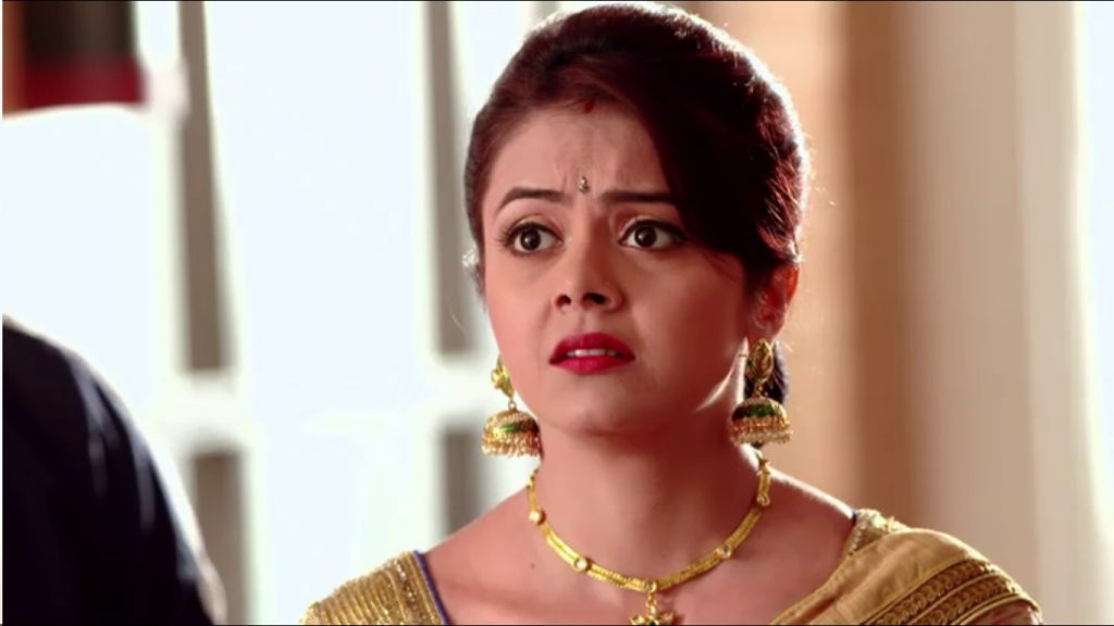 Image result for devoleena bhattacharjee