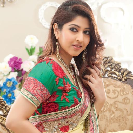 Sonarika-Bhadoria-Images