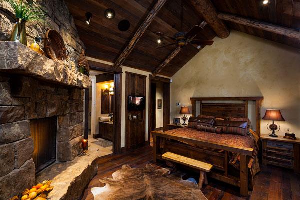 rustic-bedroom 11