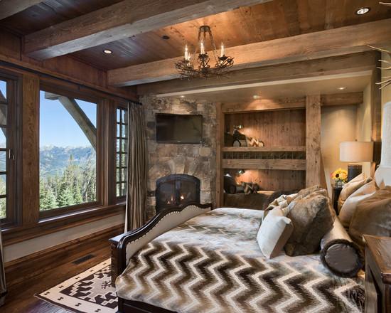 rustic-bedroom8