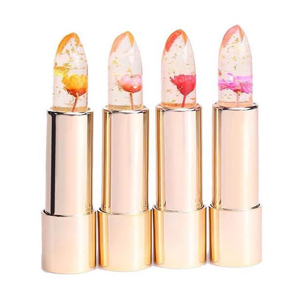 gel lipsticks 3