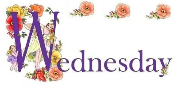 happy-wednesday-angel-graphic