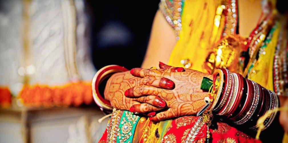 indian_wedding_42_wallpaper-1010x502