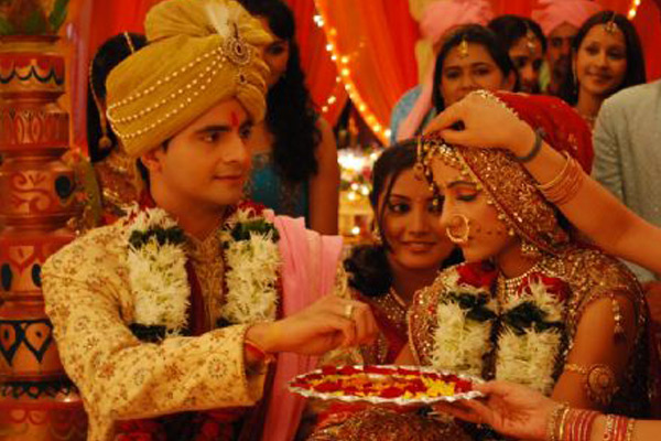 11 Sensible Reasons To Have An Arranged Marriage