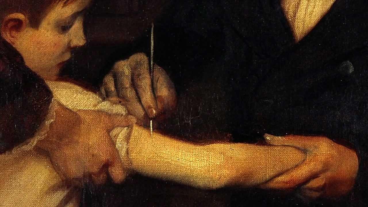 edward-jenner-vaccinating