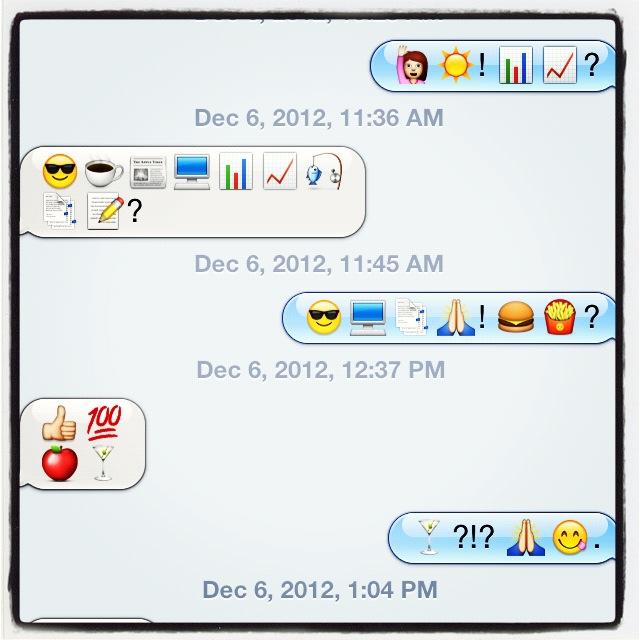 texting-games-emoji