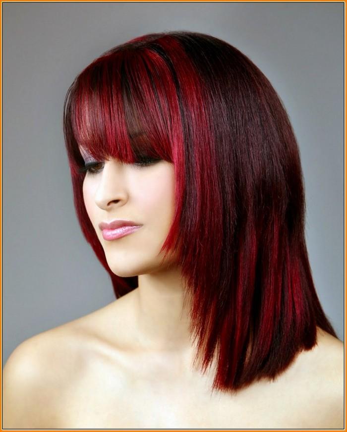 Hair Trends 2016: 13 Hottest Dip Dye Hair Colors Ideas ...