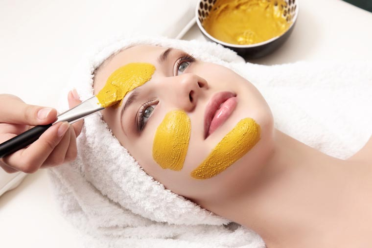 besan-face-packs-for-glowing-skin