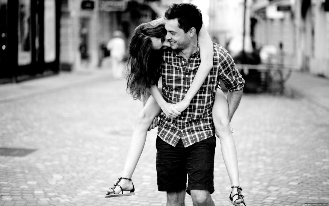 couple-happiness-mood-love-cool-wallpaper