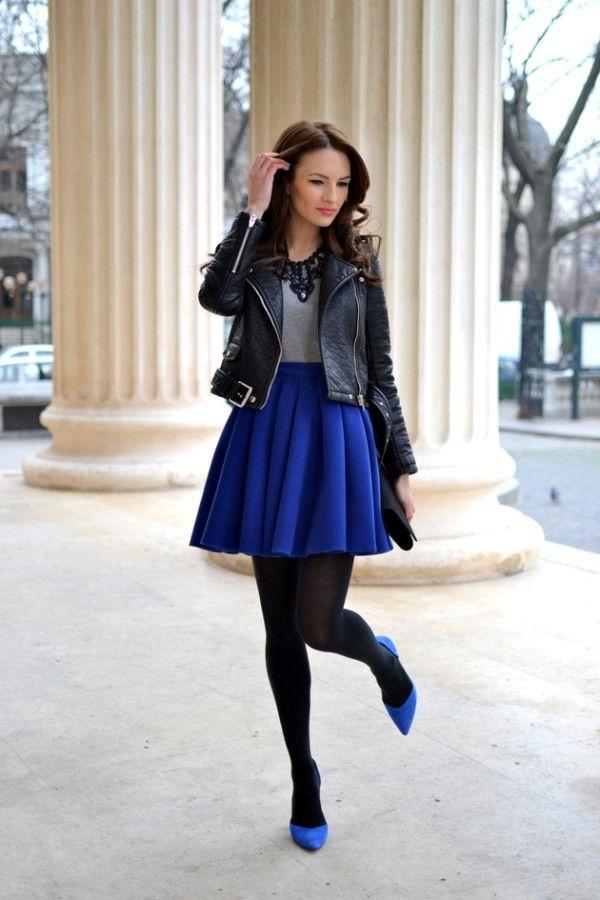 flattering-skirt-outfits-ideas-5