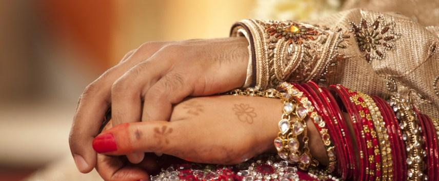 love-arranged-marriage