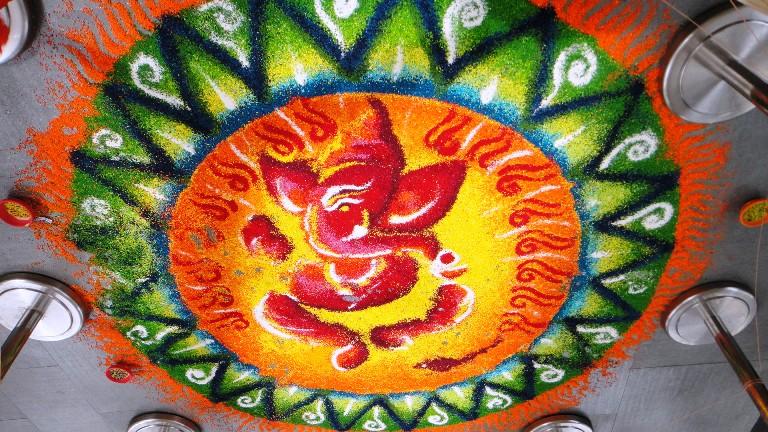 rangoli-designs-18